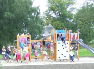 spielplatz_beim_hafen_3